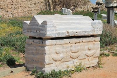 Sarcophagi image. Click for full size.