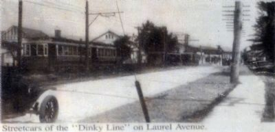 Dinky Line image. Click for full size.