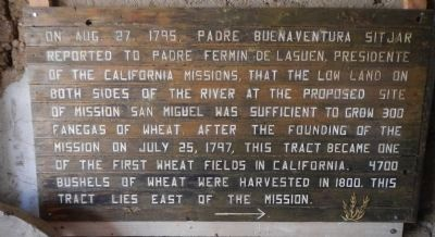 Mission Fields Marker image. Click for full size.