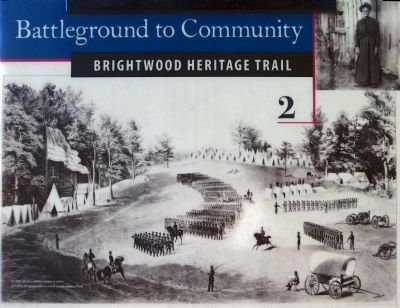 Camp Brightwood image. Click for full size.