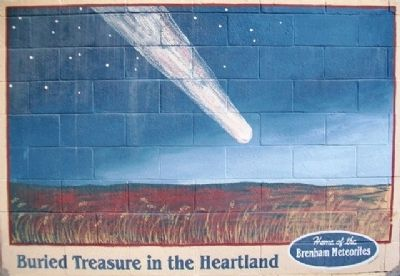 Buried Treasure in the Heartland Mural image. Click for full size.