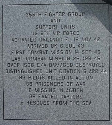 355th Fighter Group left panel image. Click for full size.
