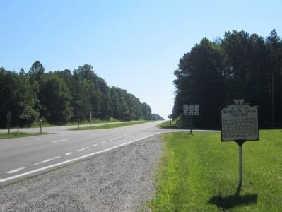 US 360 (facing east) image. Click for full size.