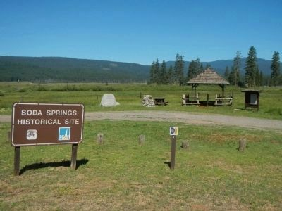 Soda Springs image. Click for full size.