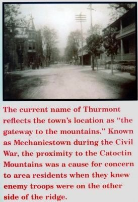 Thurmont image. Click for full size.