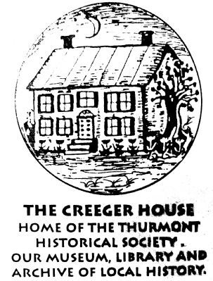 Creeger House image. Click for full size.