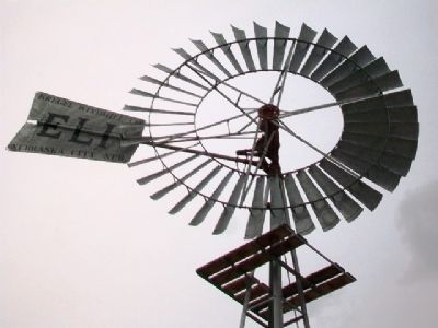 ELI Windmill image. Click for full size.