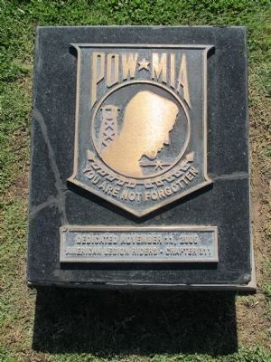 Pow - Mia image. Click for full size.