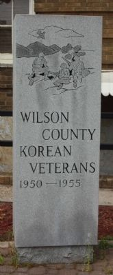 Veterans Korea image. Click for full size.