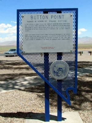 Button Point Marker image. Click for full size.