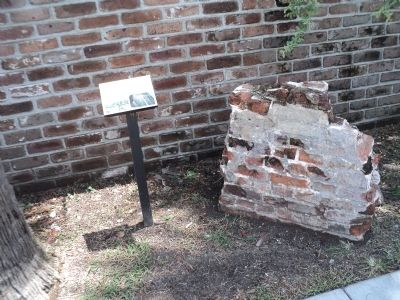 Section of the Charleston Wall image. Click for full size.