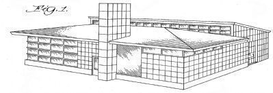 Design for a Building image. Click for full size.
