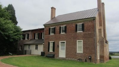 Plantation House image. Click for full size.