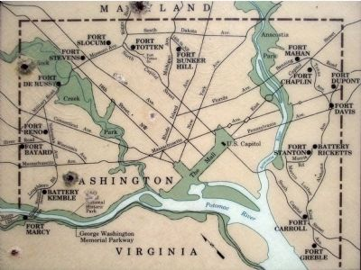 Map image. Click for full size.