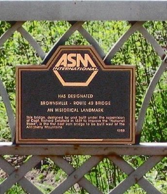 ASM marker image. Click for full size.