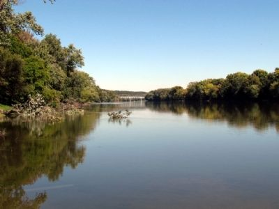 The Wabash River image. Click for full size.