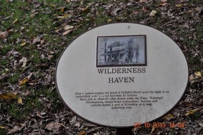 Wilderness Haven image. Click for full size.