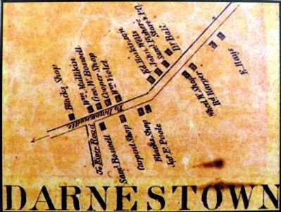 Detail of Darnestown image. Click for full size.
