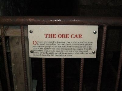 The Ore Car image. Click for full size.
