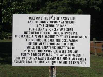 Following the fall of Nashville image. Click for full size.