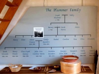 The Plummer Family image. Click for full size.