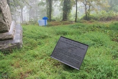 29th Ohio Infantry Marker image. Click for full size.