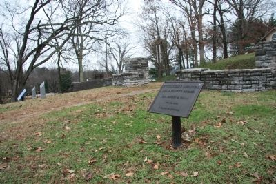 9th Kentucky Infantry Marker image. Click for full size.