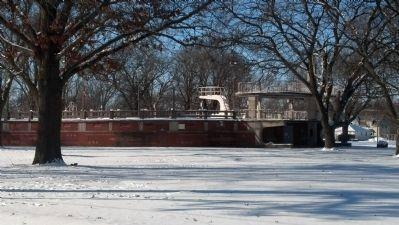 Dixon memorial swimming pool historical marker for Dixon park swimming pool fredericksburg va