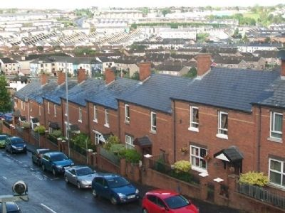View of Bogside Neighborhood image. Click for full size.