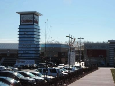 "Tanger Outlets, ""National Harbor"" - originally, ""Salubria"" image. Click for full size."