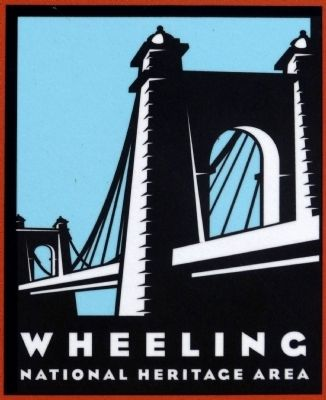 The Wheeling National Heritage Area image. Click for full size.