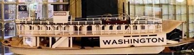 The Steamboat George Washington image. Click for full size.