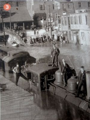 1907 Flood image. Click for full size.