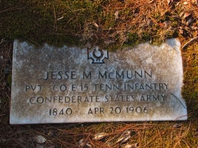 Jesse McMunn image. Click for full size.