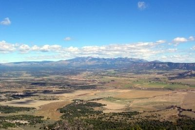 Mancos Valley image. Click for full size.