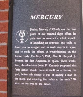 Mercury image. Click for full size.