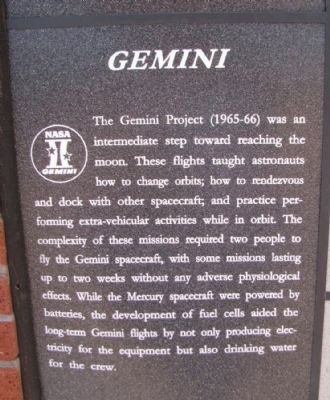 Gemini image. Click for full size.