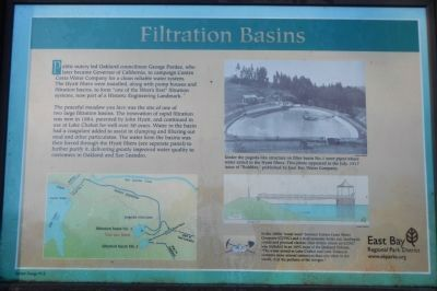 Filtration Basins Marker image. Click for full size.
