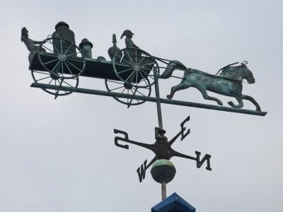 The Weather Vane image. Click for full size.