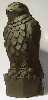 The Maltese Falcon image. Click for full size.