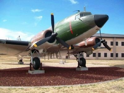 Ec-47 image. Click for full size.