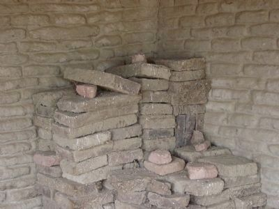 Adobe Bricks image. Click for full size.