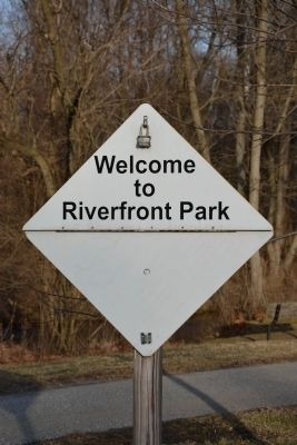 Riverfront Park image. Click for full size.