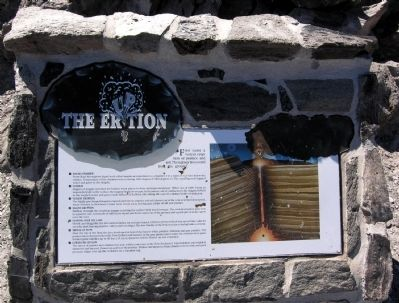 The Eruption Marker image. Click for full size.