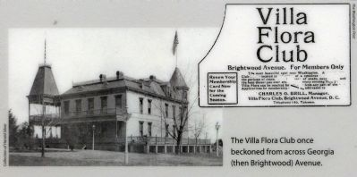 Villa Flora image. Click for full size.