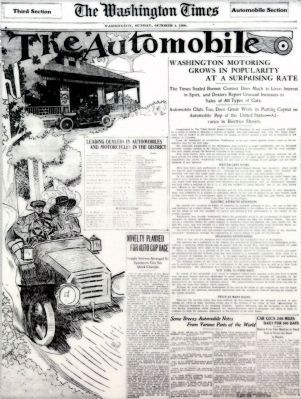 The Automobile image. Click for full size.