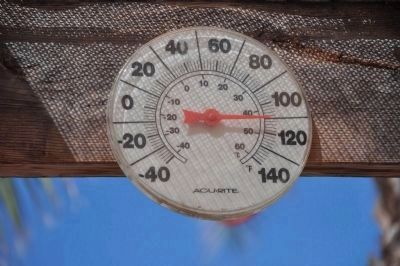Thermometer image. Click for full size.