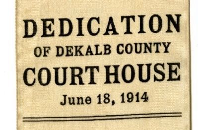 DeKalb County image. Click for full size.