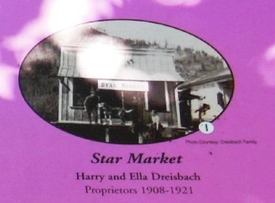 Star Market inset image. Click for full size.