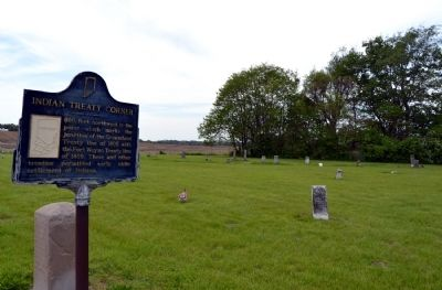 Crane Cemetery image. Click for full size.